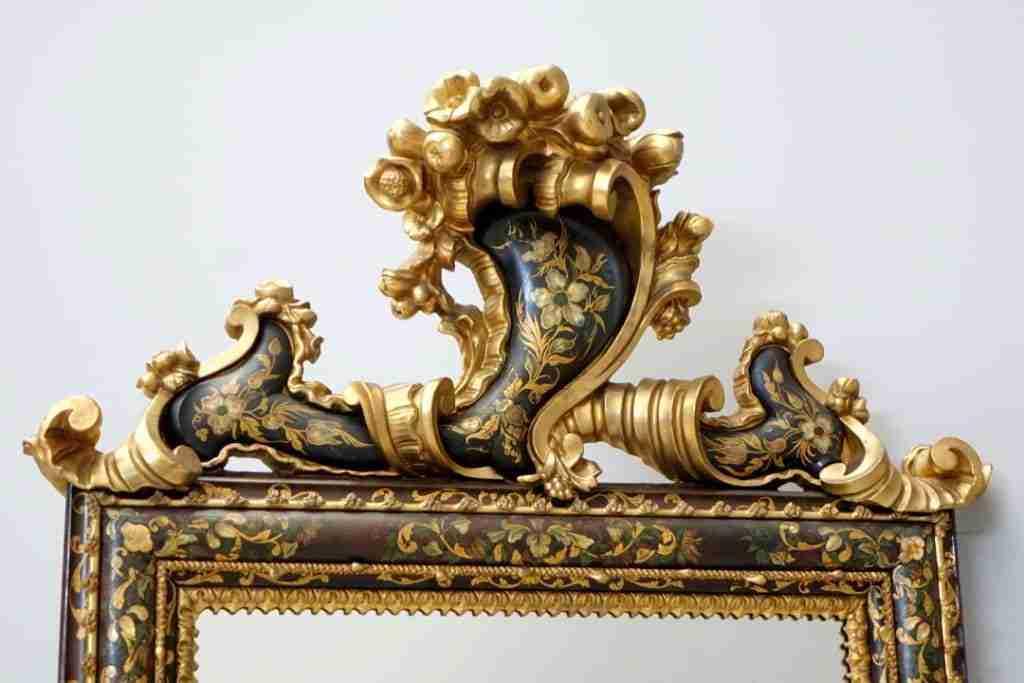 specchiera-laccata-veneziana-madre-perla-36