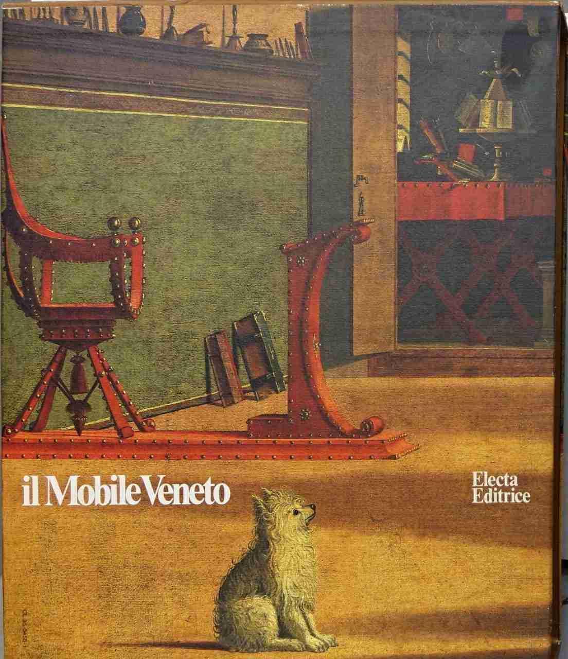 specchiera_veneziana_libro_mobili_veneto_2-copia