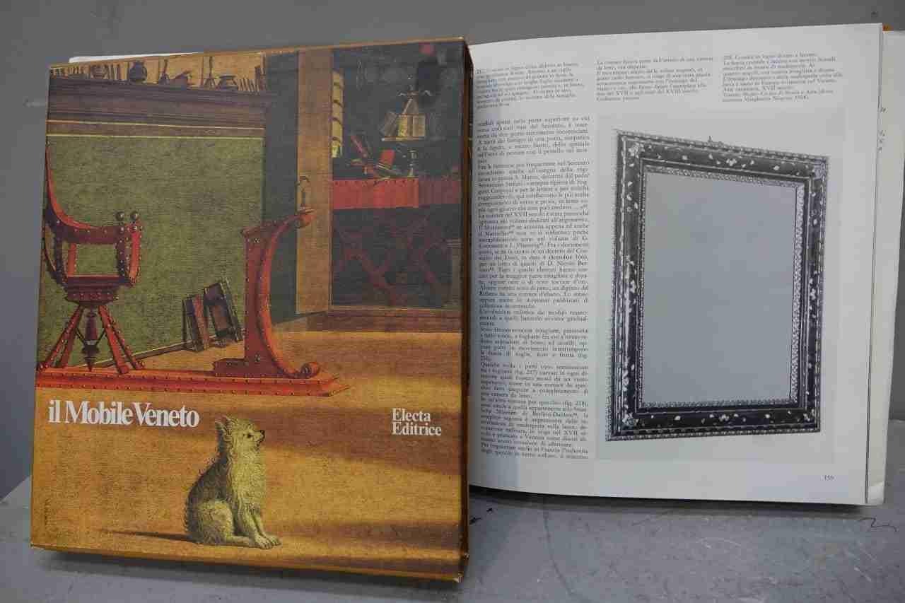 specchiera_veneziana_libro_mobili_veneto_2
