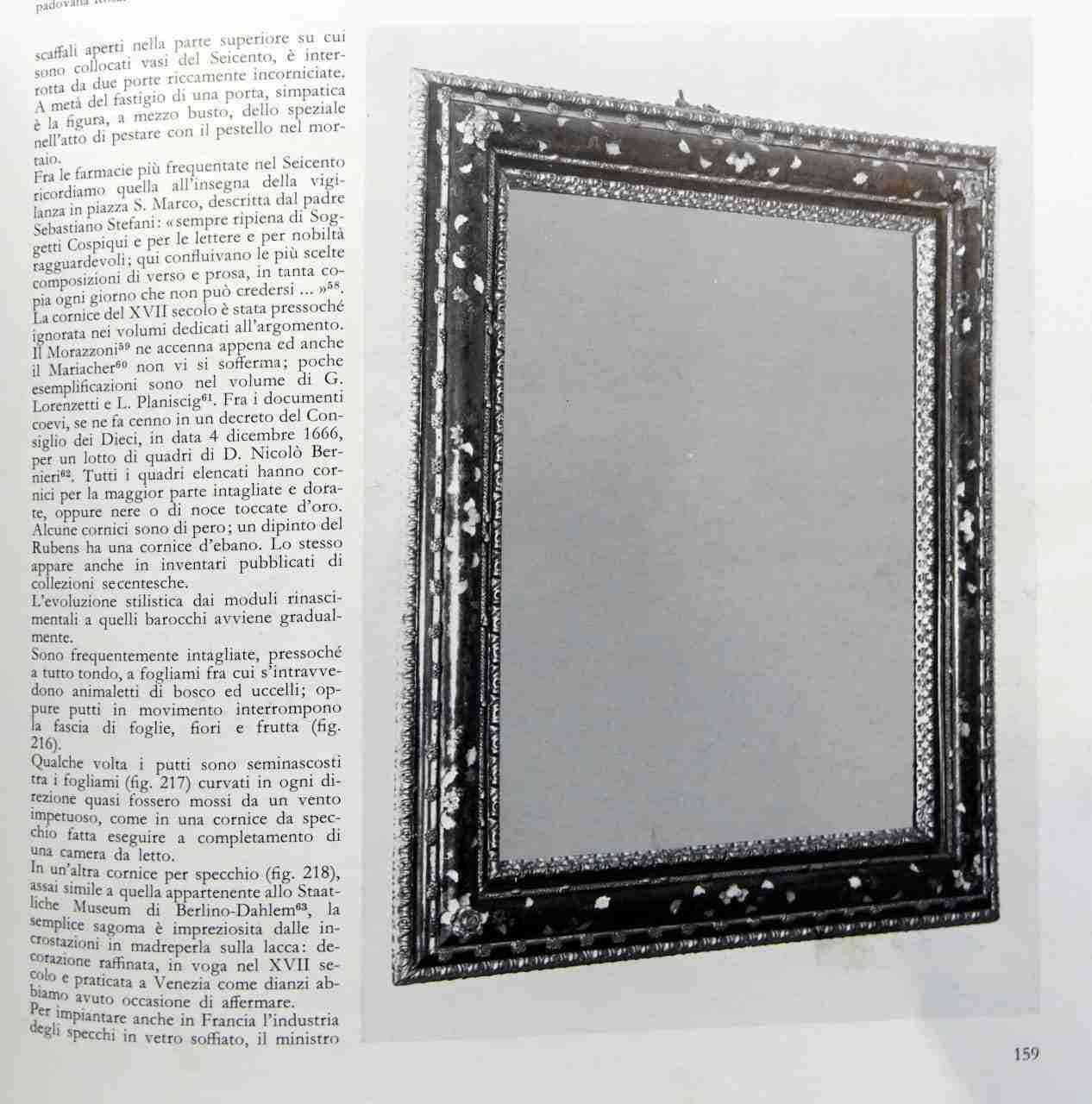 specchiera_veneziana_libro_mobili_veneto_3