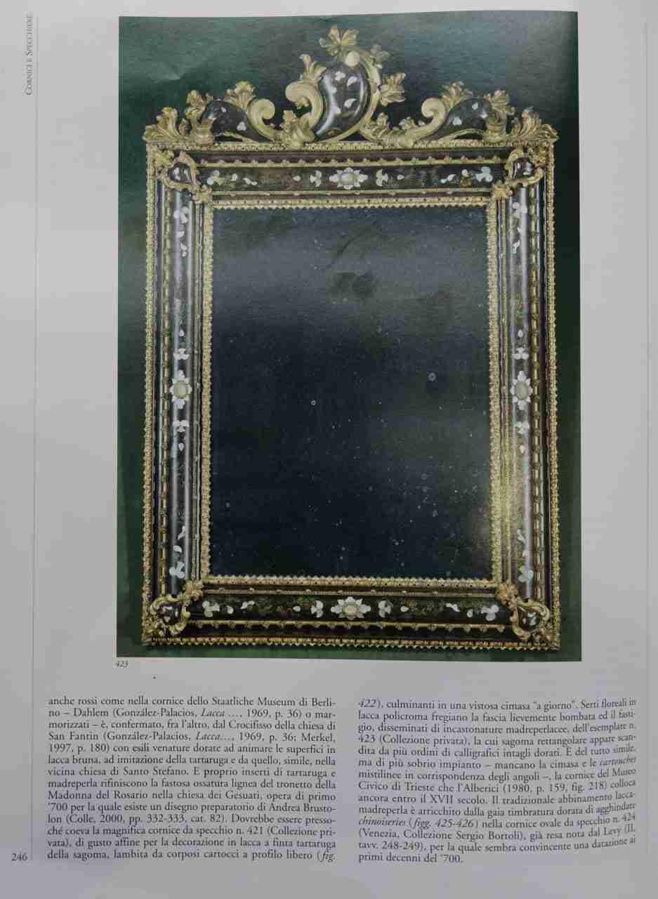 specchiera_veneziana_libro_mobili_veneto_4