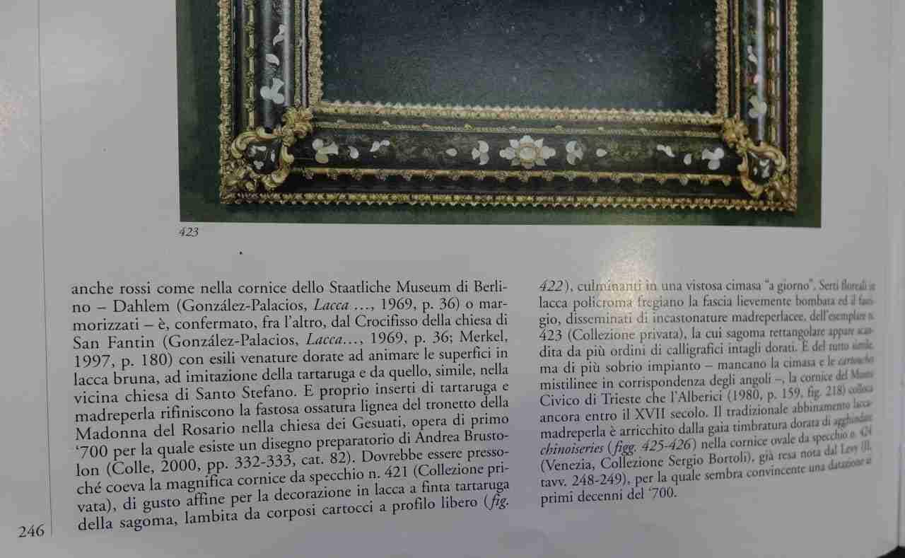 specchiera_veneziana_libro_mobili_veneto_5