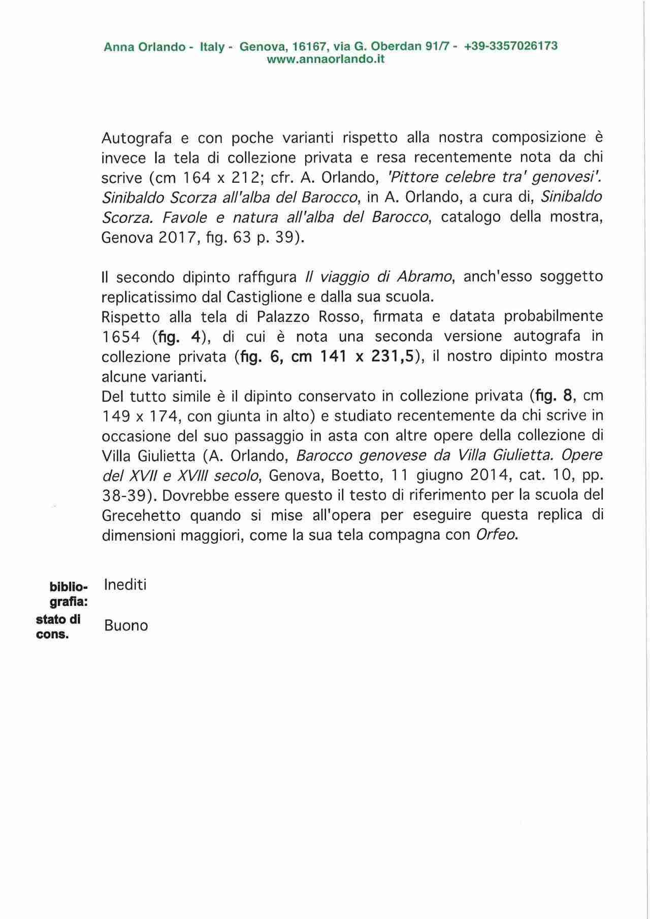 giovanni-benedetto-castiglione-detto-il-grechetto-2