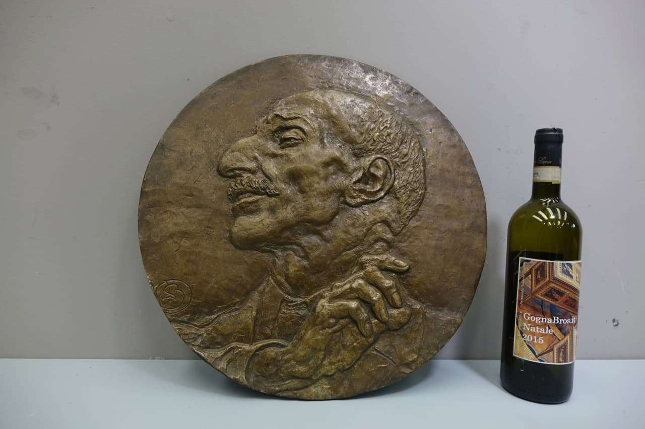 bronzo-leonardo-bistolfi-1