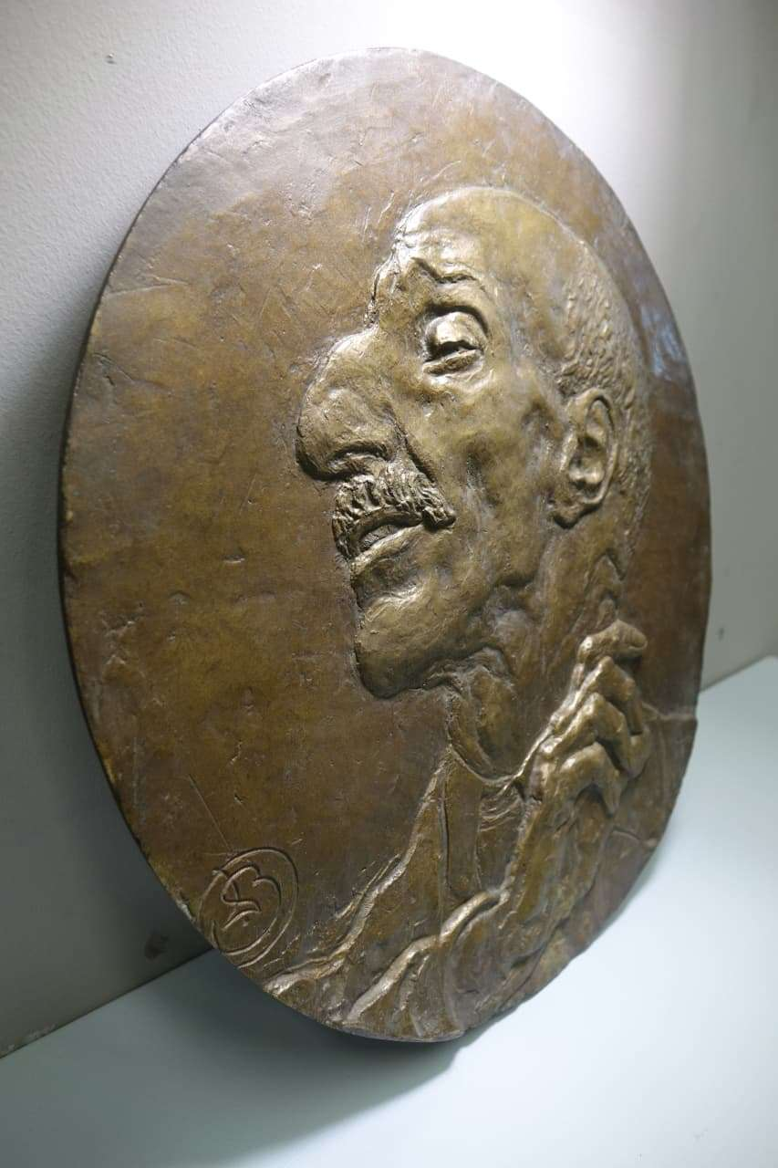 bronzo-leonardo-bistolfi-10