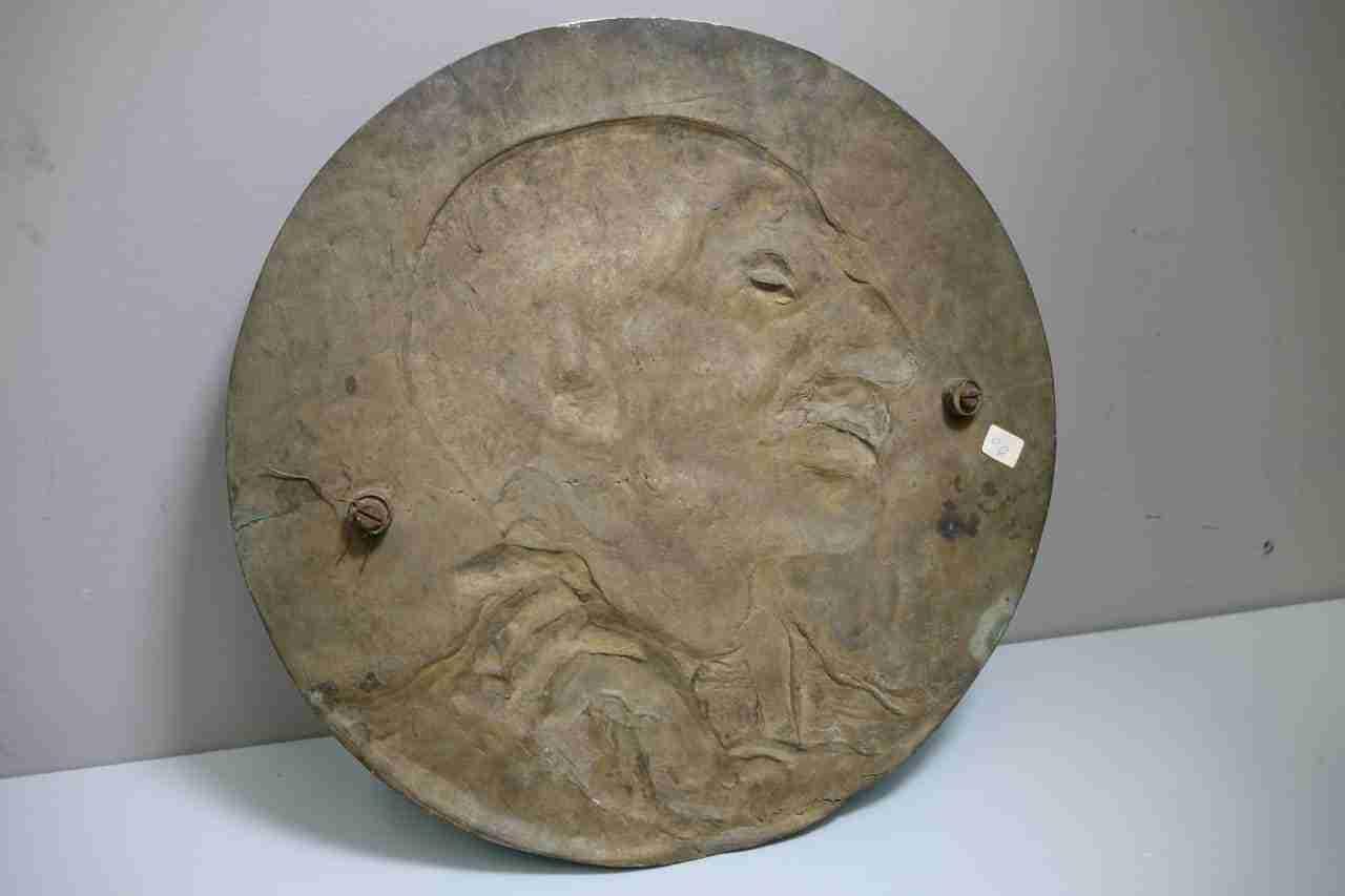 bronzo-leonardo-bistolfi-11