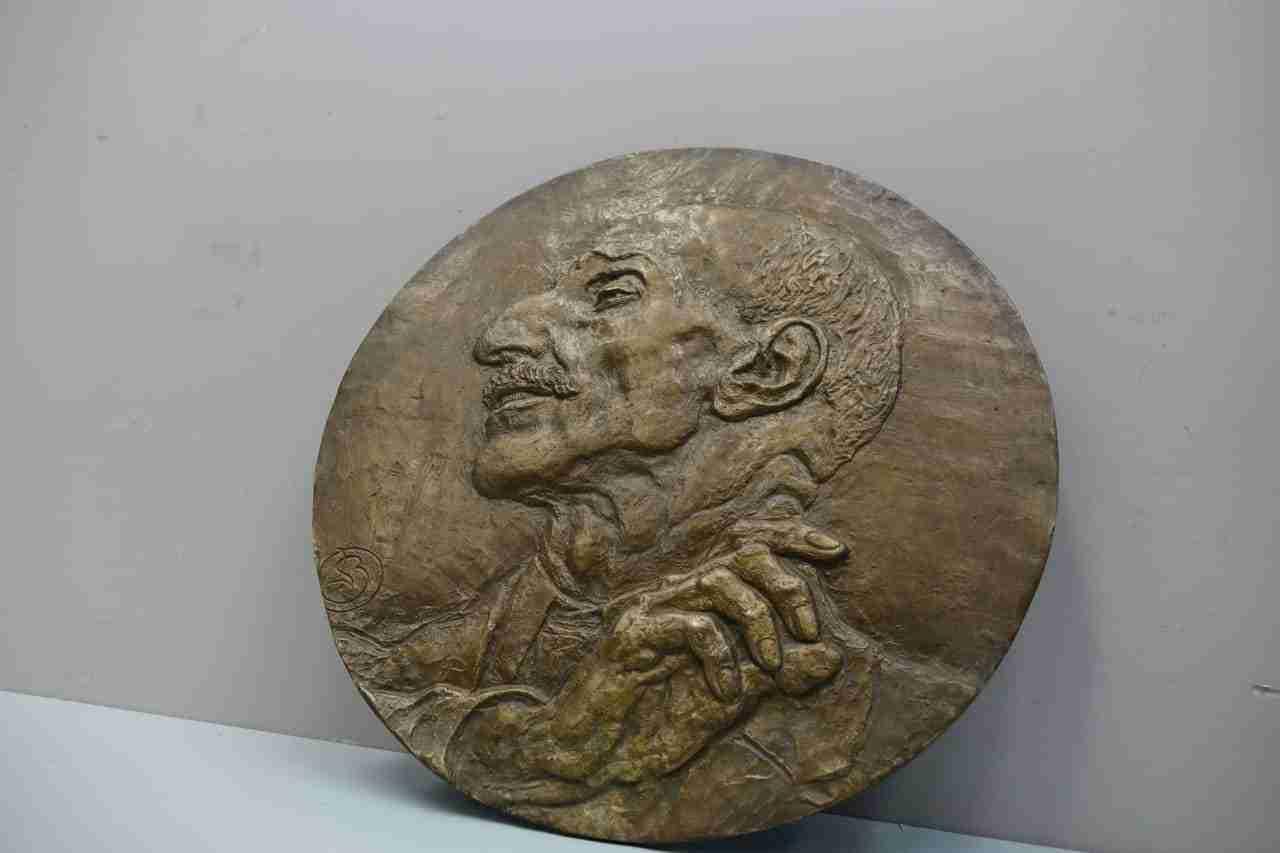 bronzo-leonardo-bistolfi-3