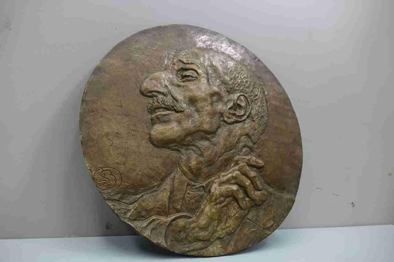 bronzo-leonardo-bistolfi-4