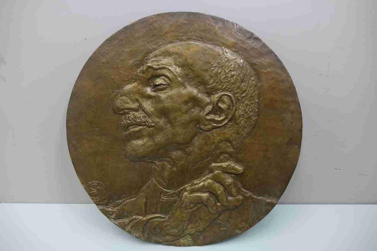 bronzo-leonardo-bistolfi-5