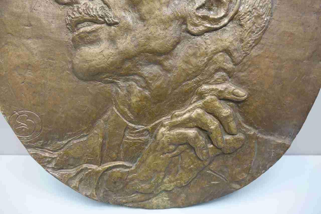 bronzo-leonardo-bistolfi-7