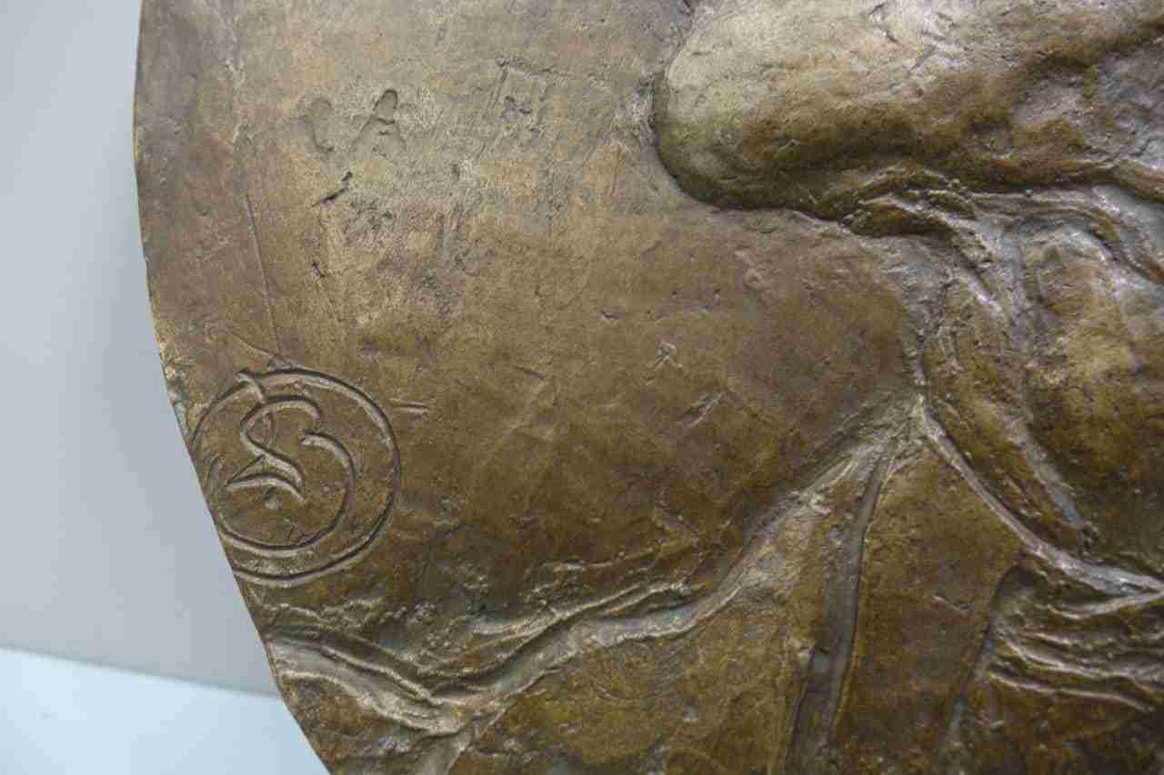 bronzo-leonardo-bistolfi-9