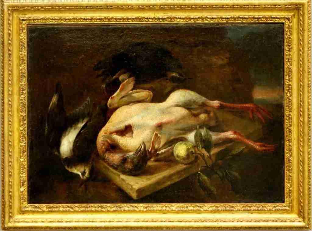 Felice Boselli pubblicato sulla monografia di Ferdinando Arisi