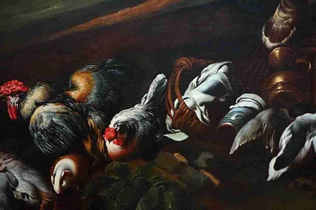 natura-morta-con-personaggi-e-animali-dipinto13