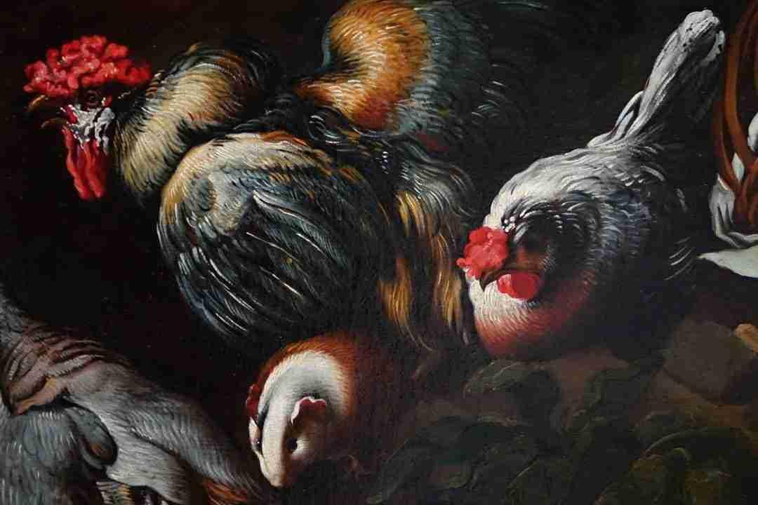 natura-morta-con-personaggi-e-animali-dipinto15