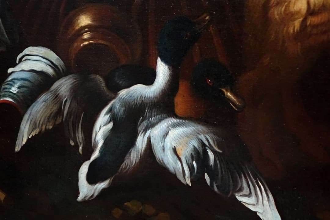 natura-morta-con-personaggi-e-animali-dipinto18