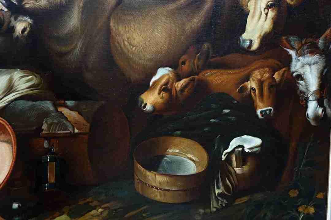 natura-morta-con-personaggi-e-animali-dipinto22