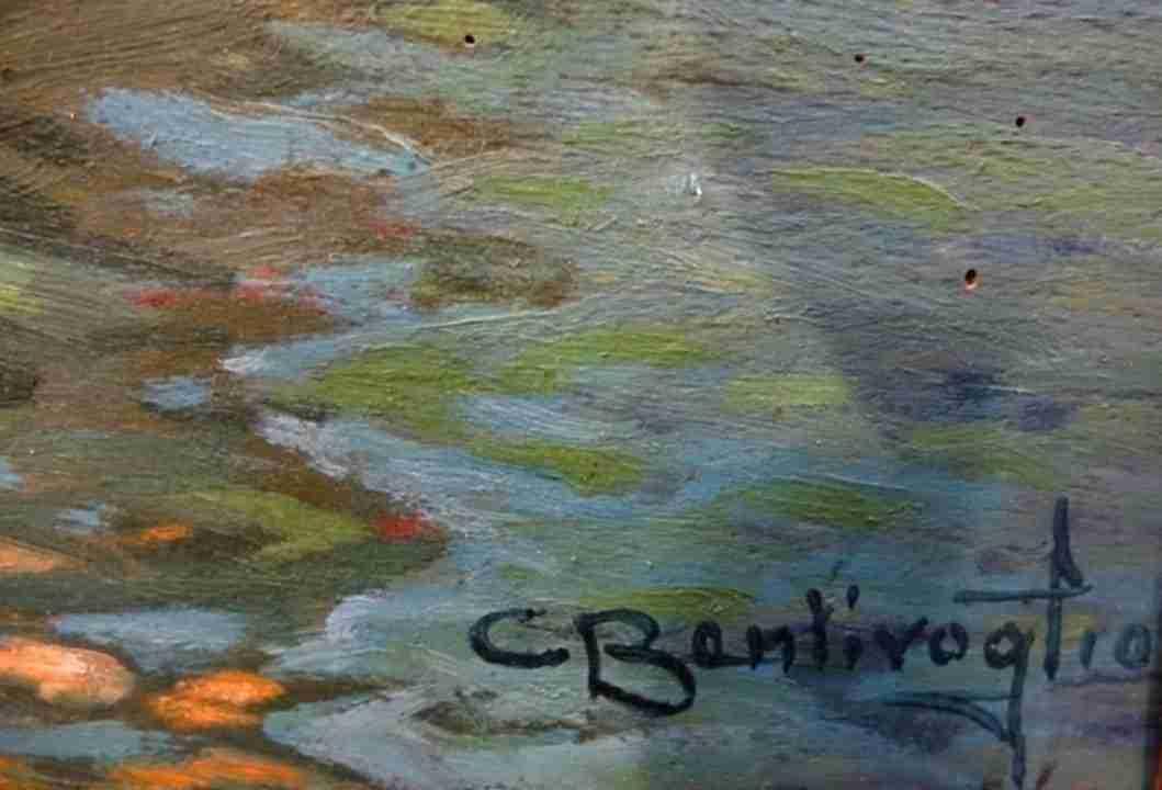 pittore-bentivoglio-quadro-9