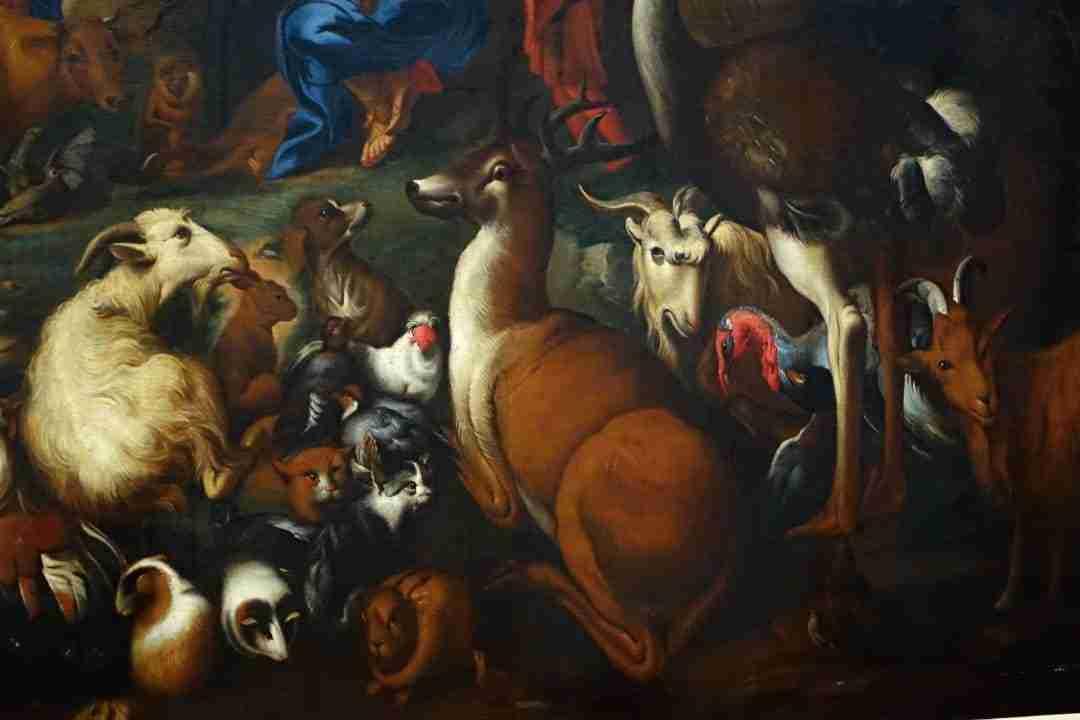 quadro-natura-morta-con-personaggi-e-animali-10
