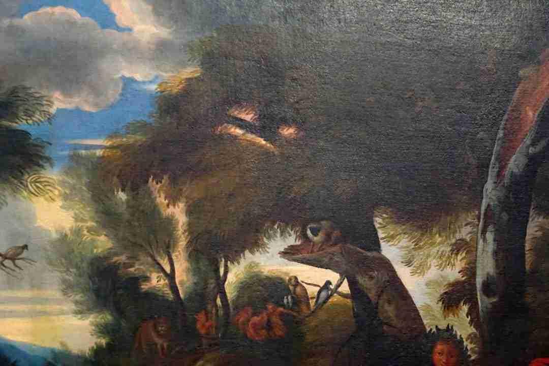 quadro-natura-morta-con-personaggi-e-animali-14