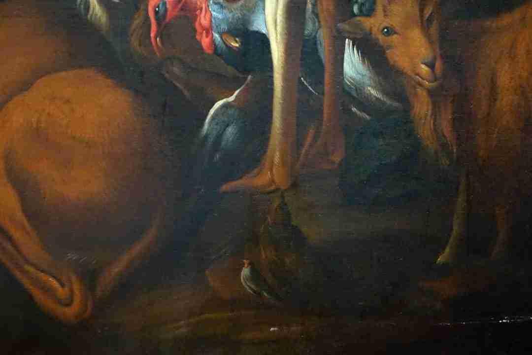 quadro-natura-morta-con-personaggi-e-animali-17