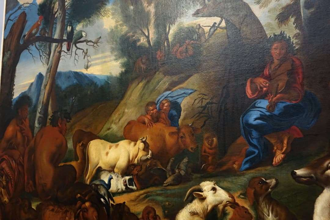 quadro-natura-morta-con-personaggi-e-animali-20