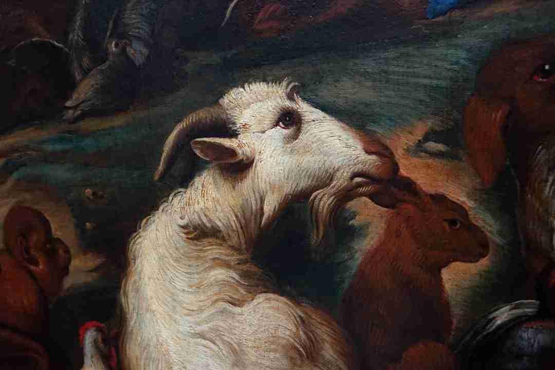 quadro-natura-morta-con-personaggi-e-animali-21