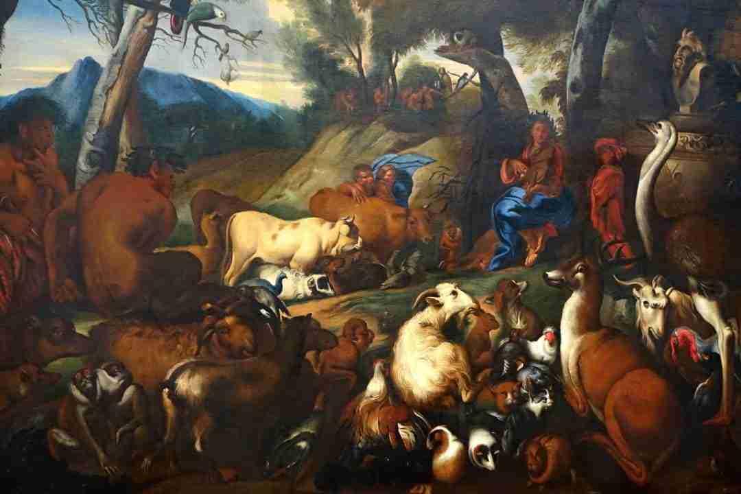 quadro-natura-morta-con-personaggi-e-animali-4