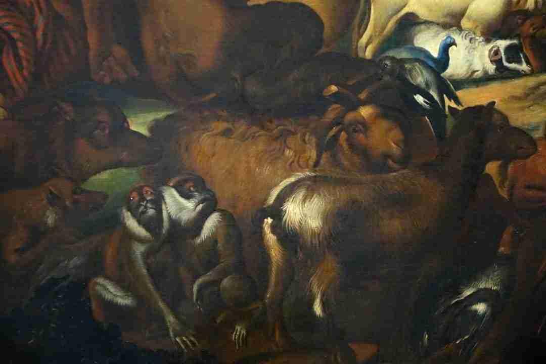 quadro-natura-morta-con-personaggi-e-animali-5