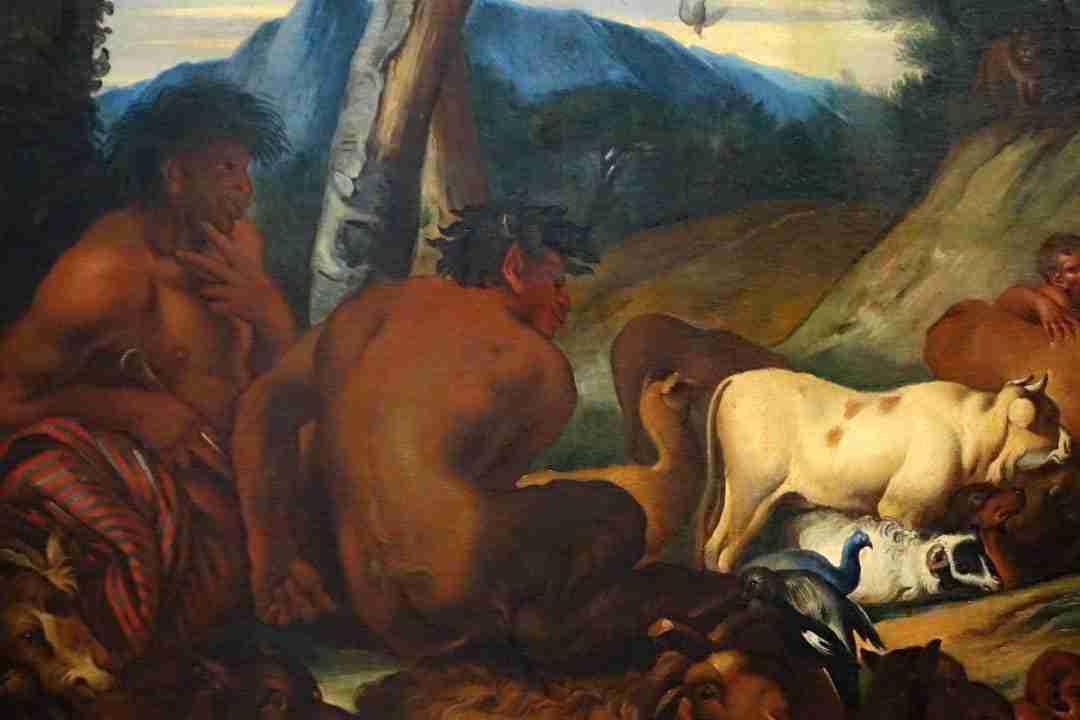 quadro-natura-morta-con-personaggi-e-animali-6