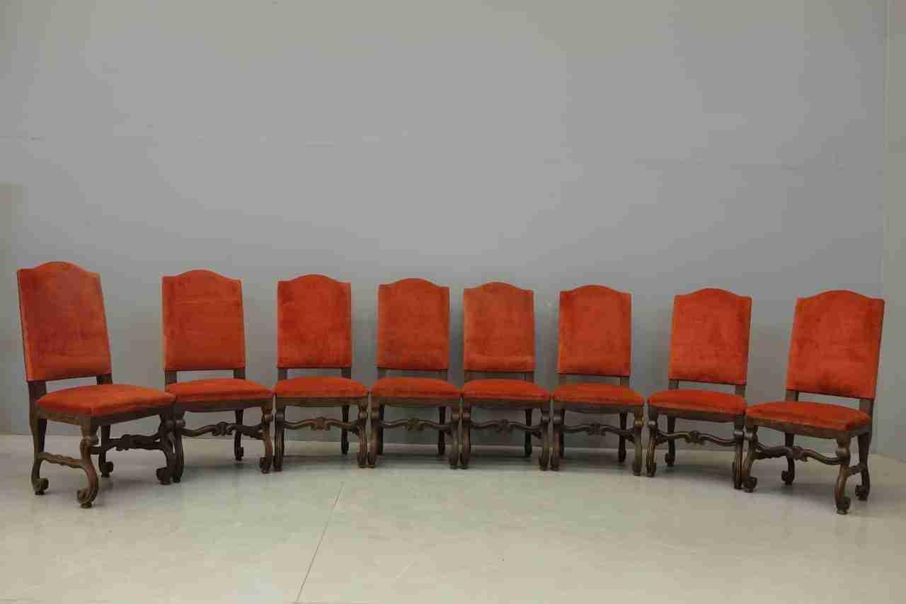 sedie_rocchetto_11