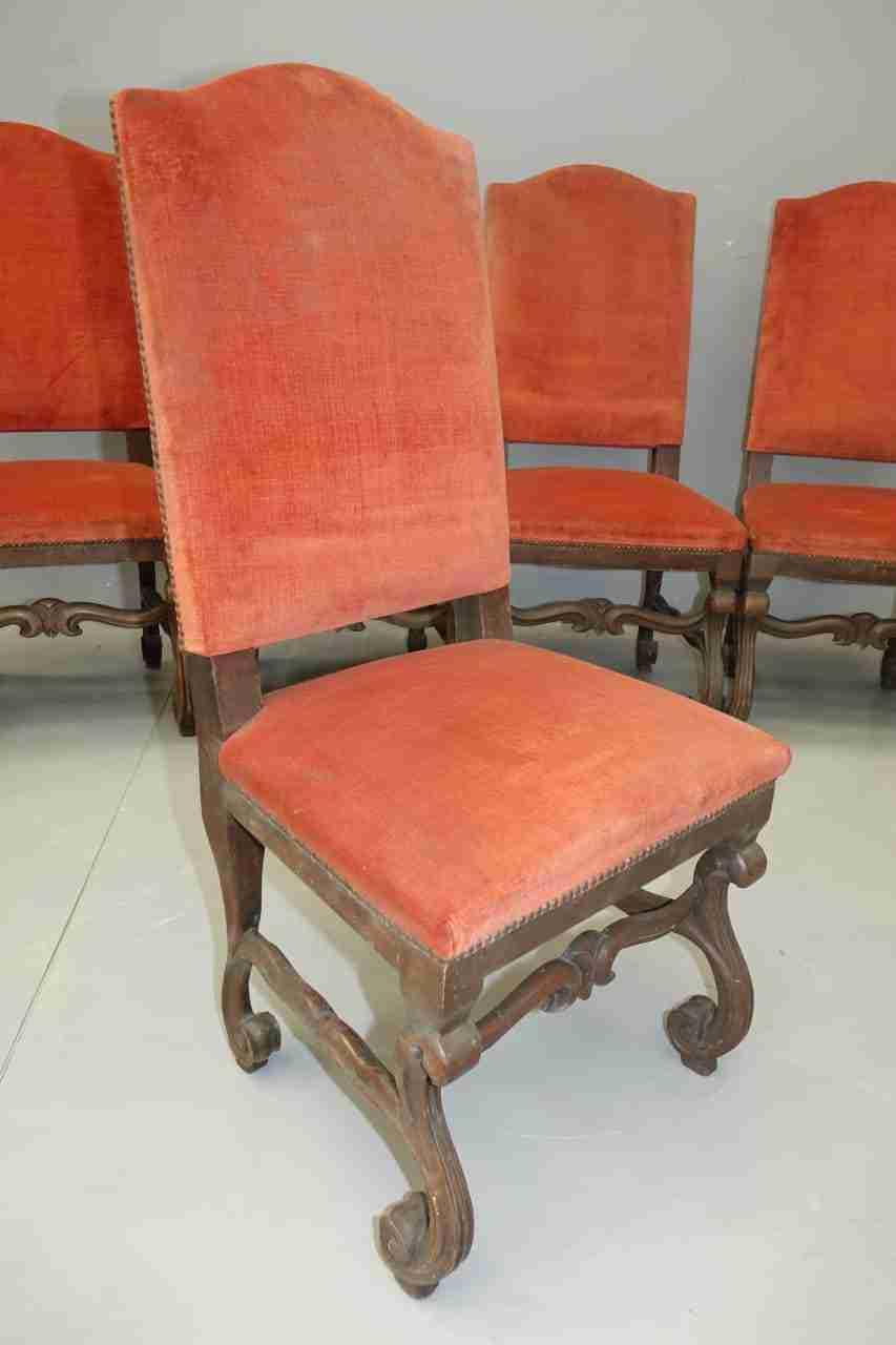 sedie_rocchetto_12