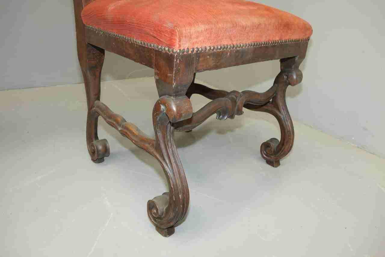 sedie_rocchetto_17