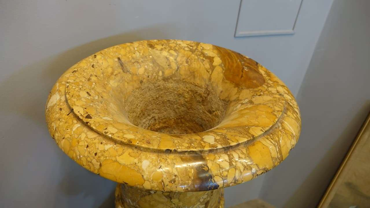 vasi-cratere-marmo-giallo-antico-15