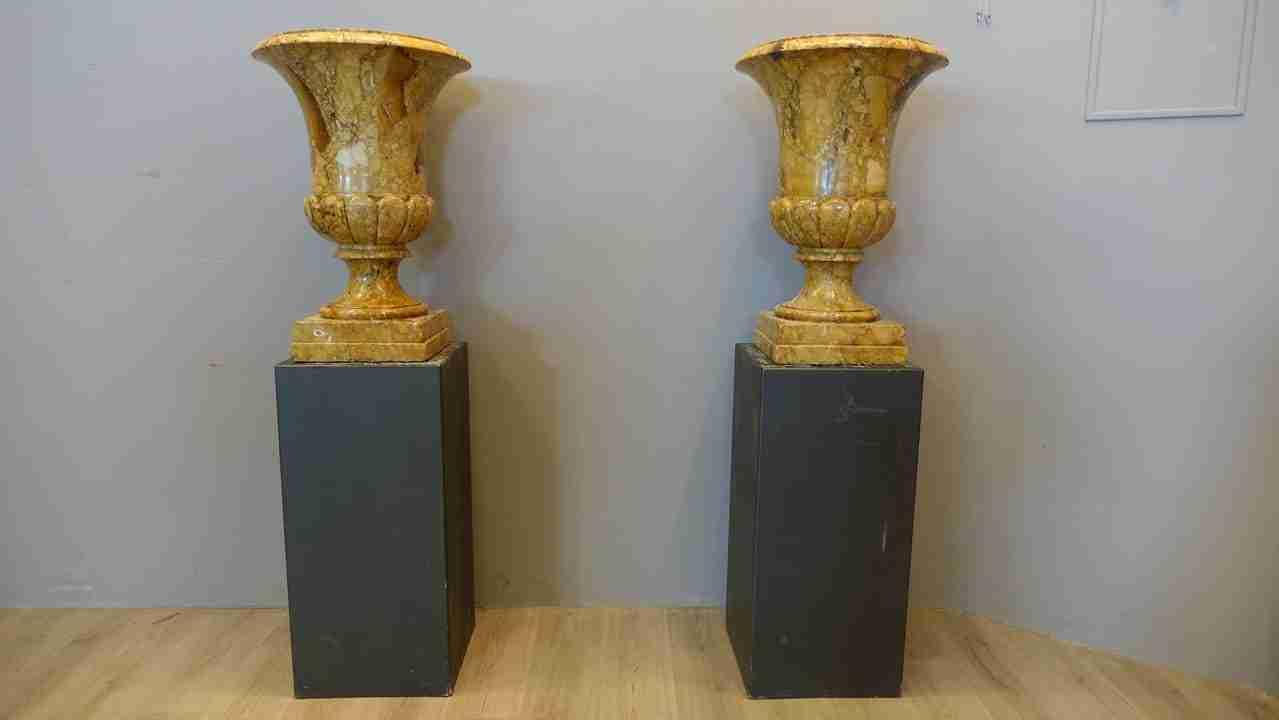 vasi-cratere-marmo-giallo-antico-29