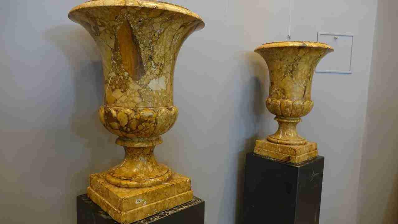 vasi-cratere-marmo-giallo-antico-7