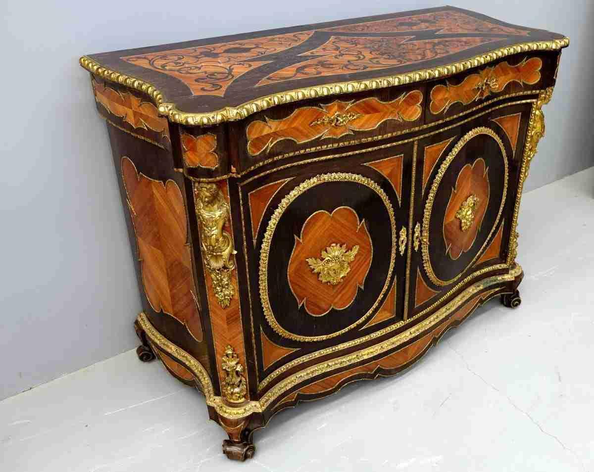 credebza-bronzo-dorato-napoleone-iii-1