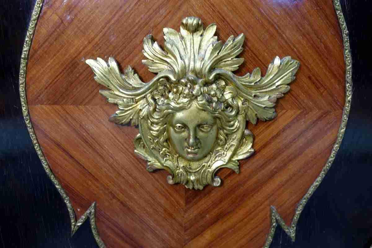 credebza-bronzo-dorato-napoleone-iii-10