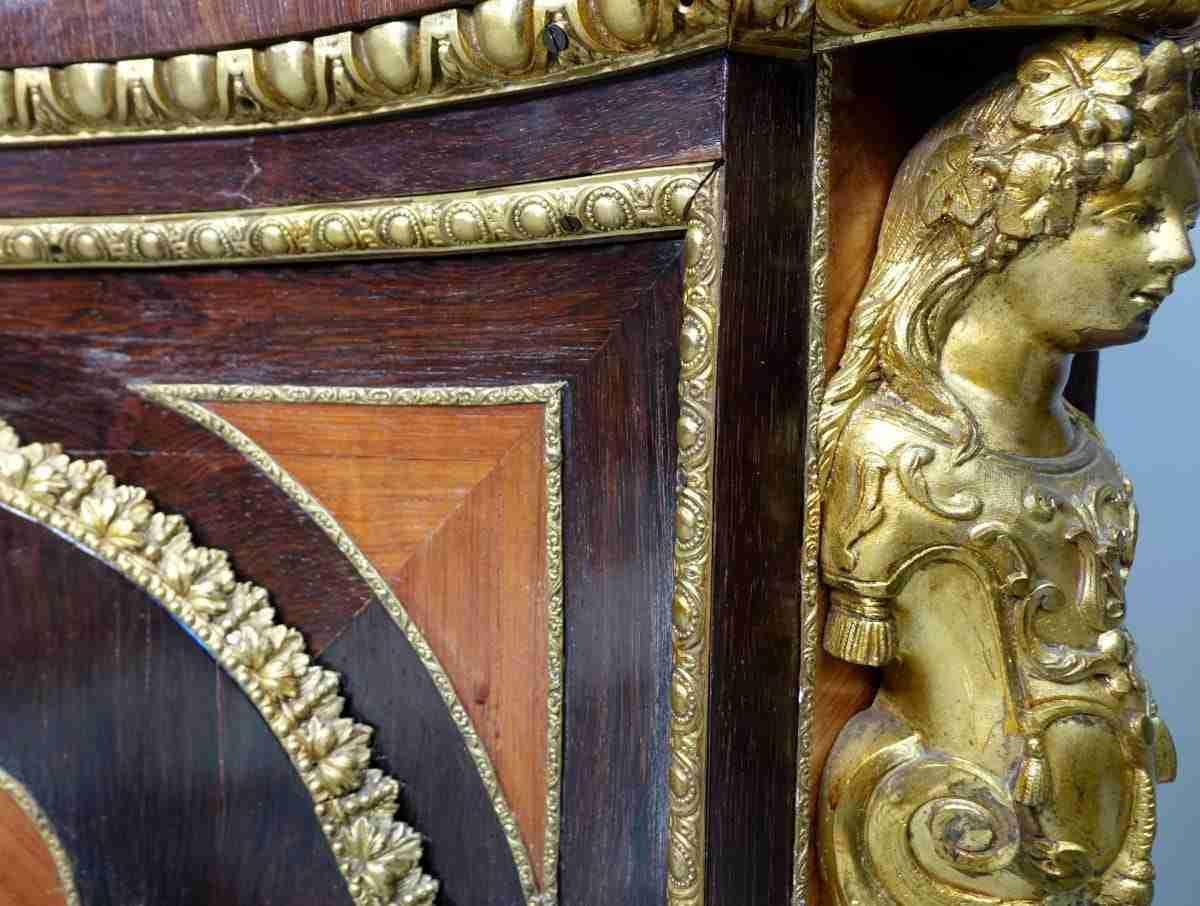 credebza-bronzo-dorato-napoleone-iii-11