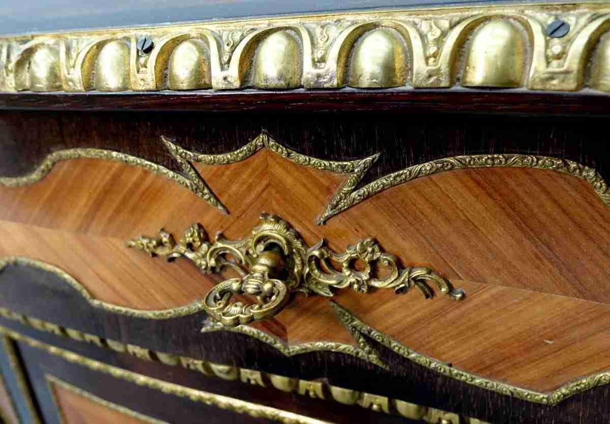 credebza-bronzo-dorato-napoleone-iii-13
