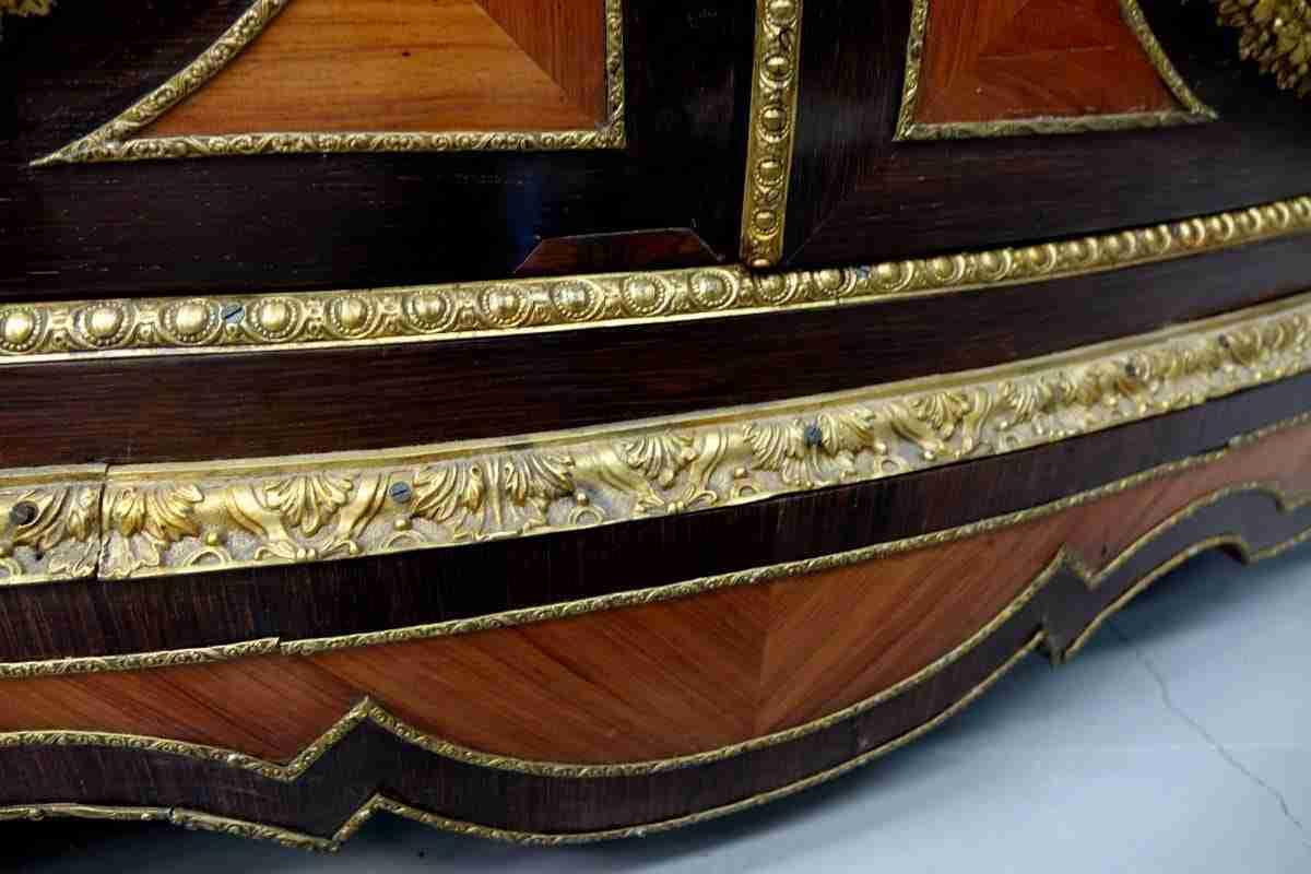 credebza-bronzo-dorato-napoleone-iii-14