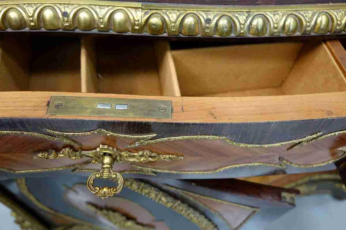 credebza-bronzo-dorato-napoleone-iii-16