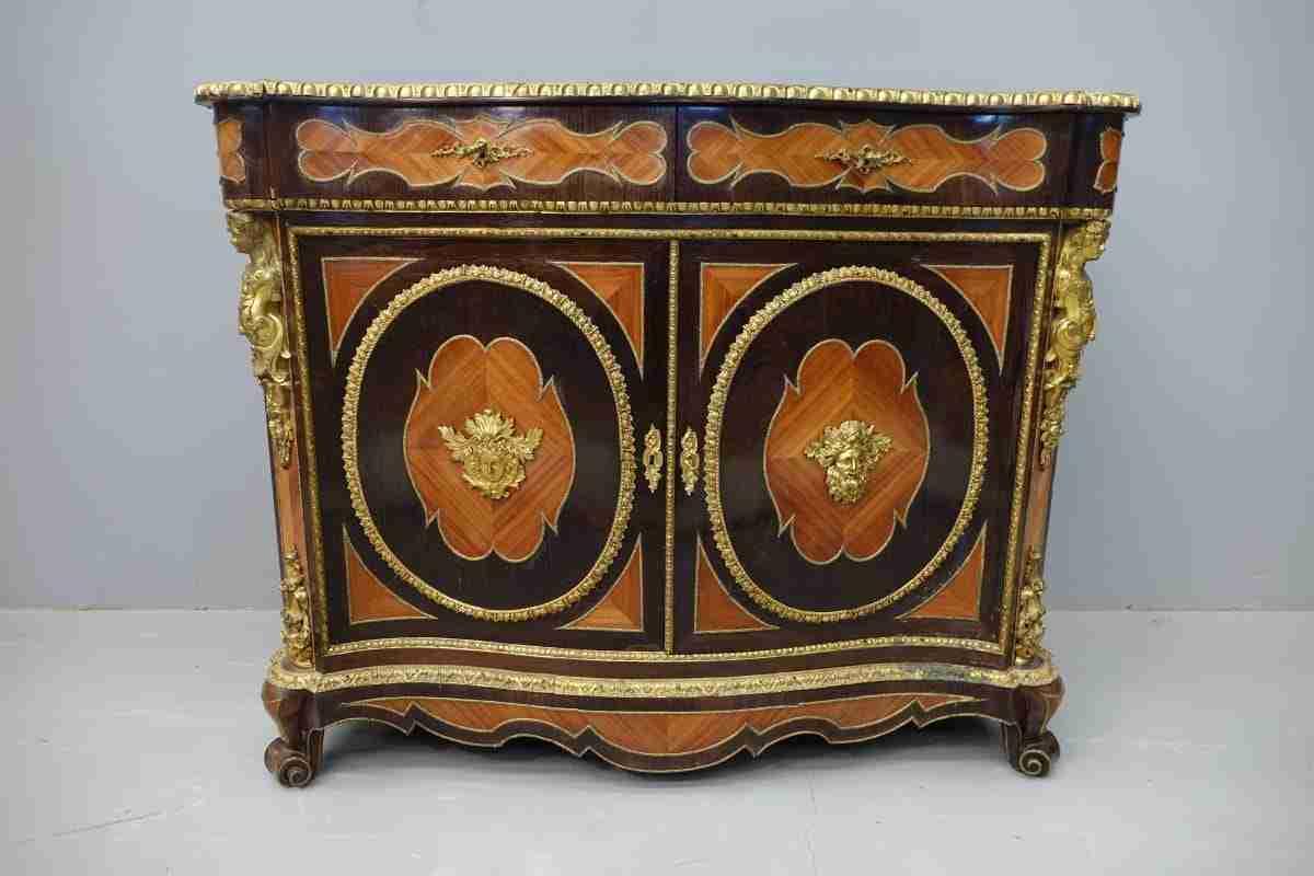 credebza-bronzo-dorato-napoleone-iii-3
