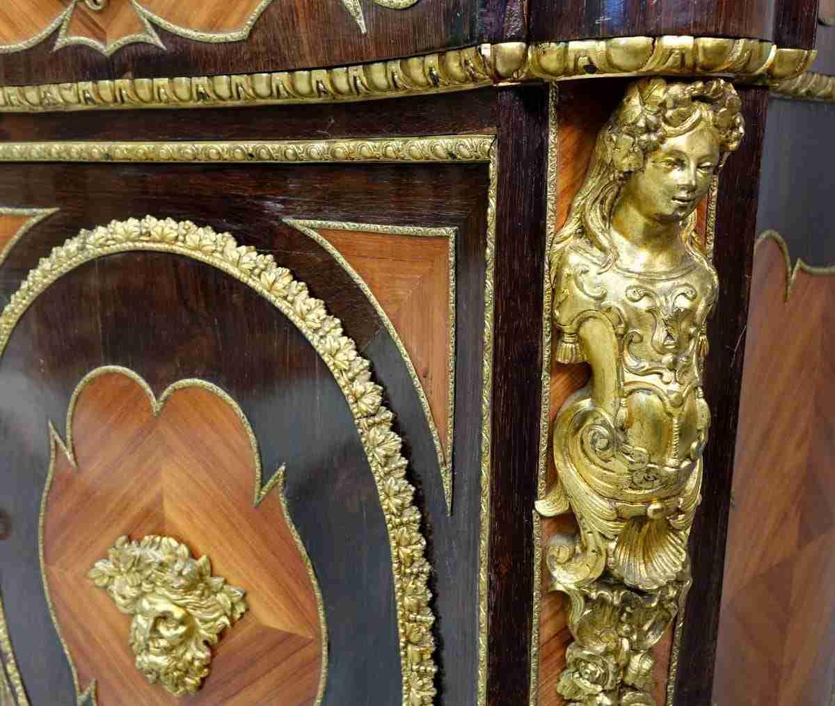 credebza-bronzo-dorato-napoleone-iii-7