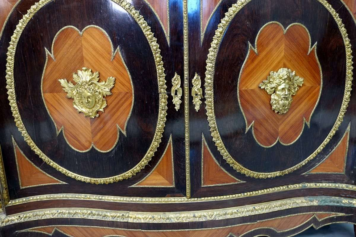 credebza-bronzo-dorato-napoleone-iii-8
