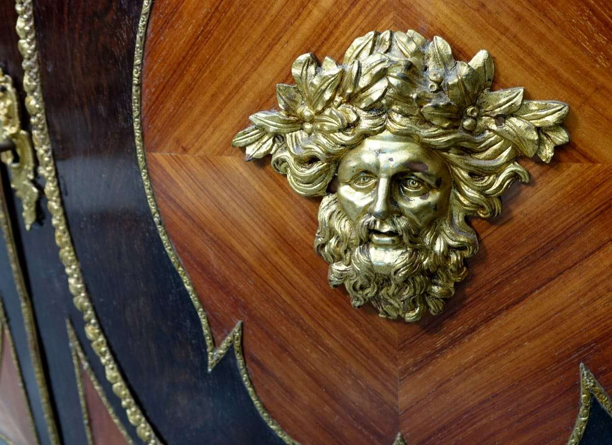 credebza-bronzo-dorato-napoleone-iii-9