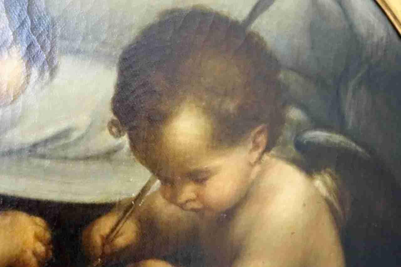dipinto-angeli-15