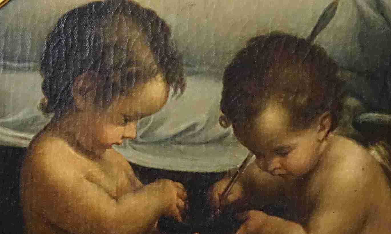 dipinto-angeli-16