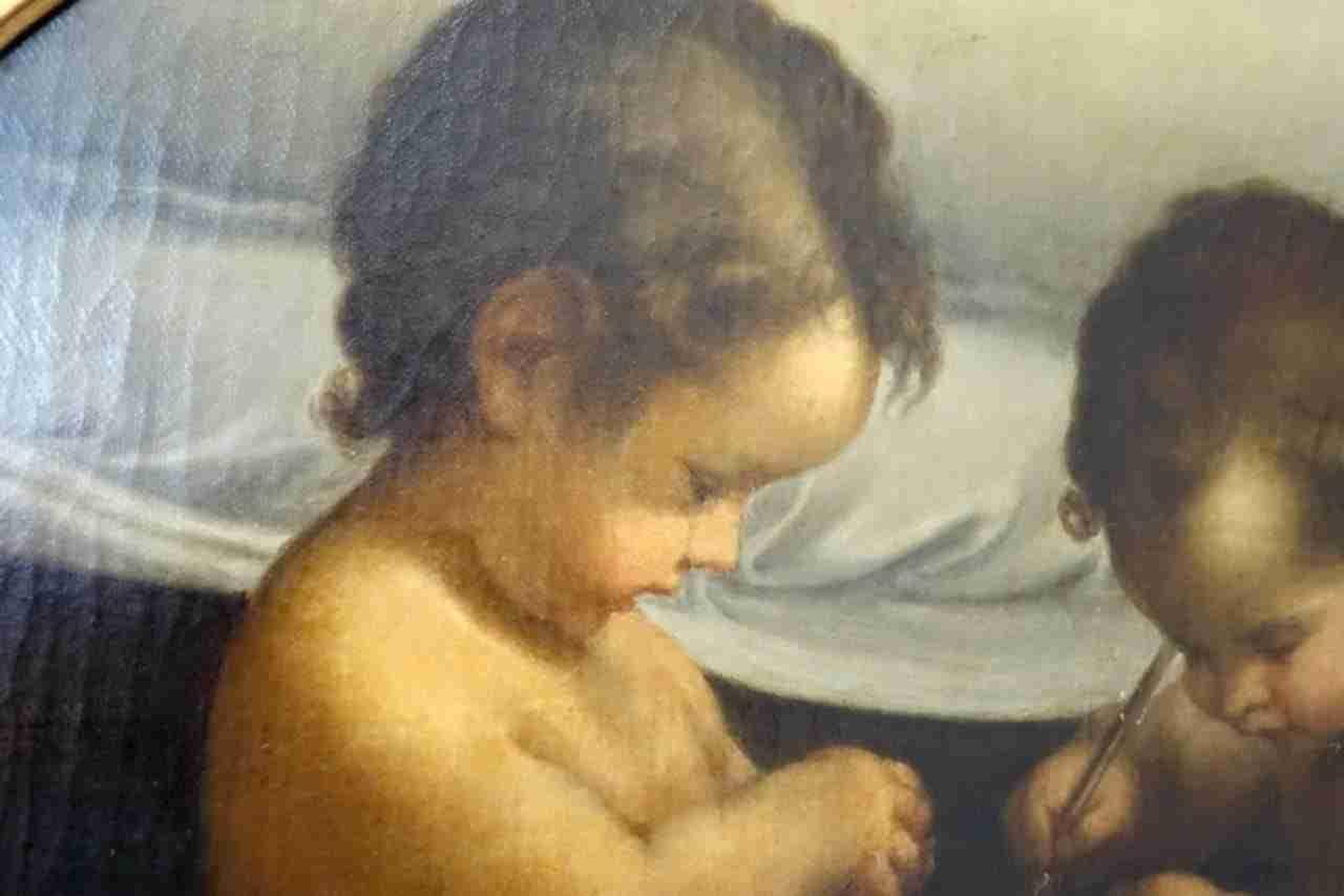 dipinto-angeli-17
