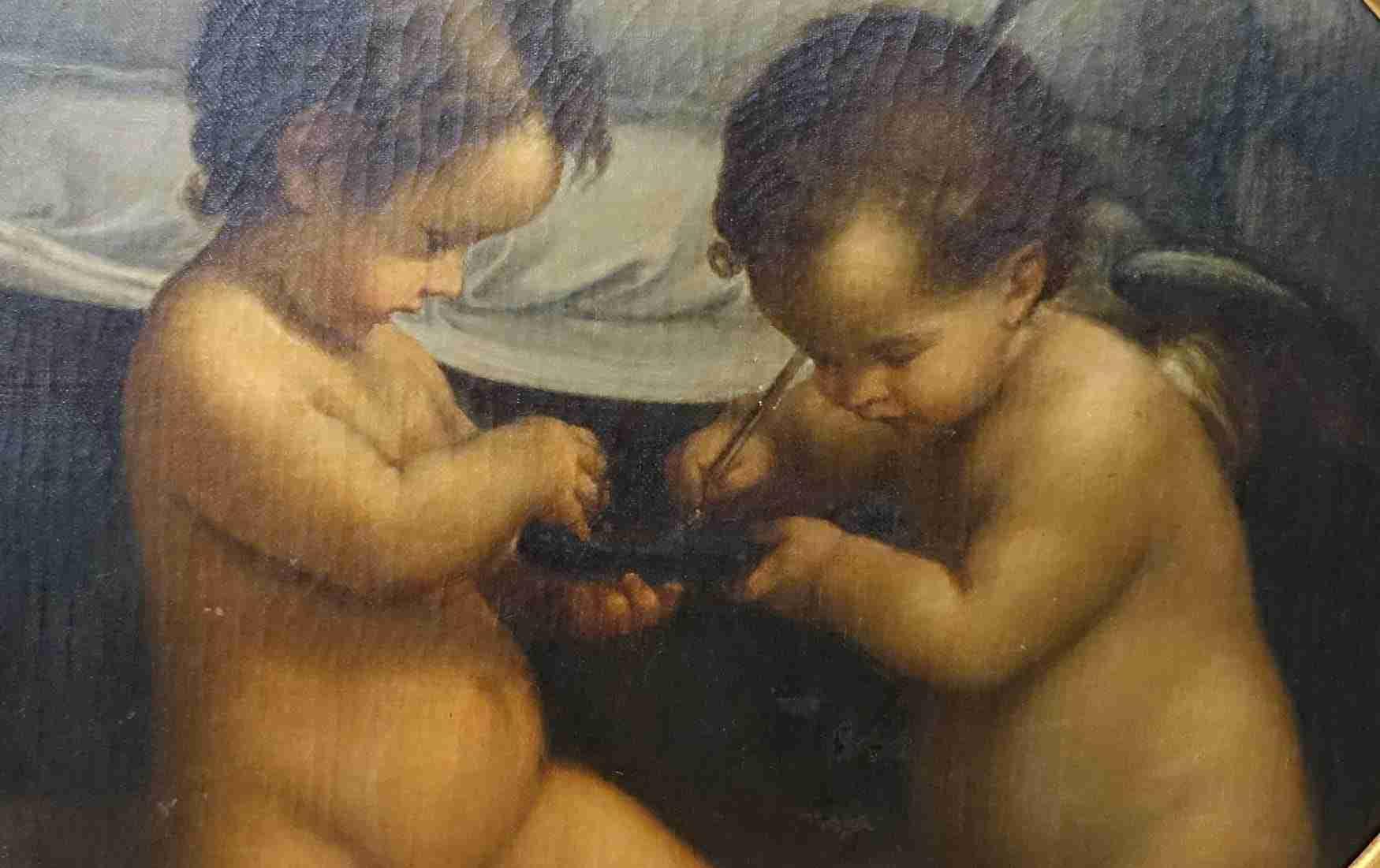 dipinto-angeli-19