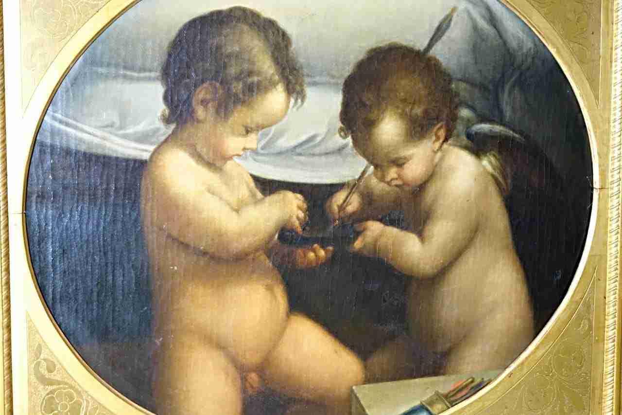 dipinto-angeli-21
